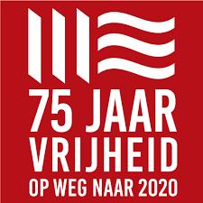 Samen 'Vier je vrijheid 2020' organiseren op GO?